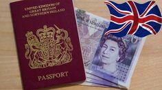 O primeiro-ministro David Cameron está trabalhando arduamente para reduzir a imigração e os benefícios sociais concedidos aos imigrantes antes do referendo de 2017 – ao que tudo indica será já em 2016 – sobre a permanência do país na União Europeia.