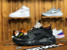 5b96e575ce9d Nike Air Huarache Running Shoes - Page 2 of 5 - NikeSaleZone.com