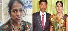 World Tamil News