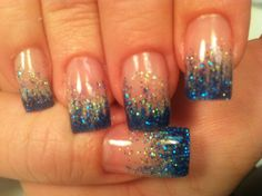 Angel Love Nails done by Shannon Nielsen in Hurricane Ut. - founder - creator of  the most versatile -Acid Free - EZ to do -self leveling - completely top curing NAIL Product line - Largest color system with over 400 colors - It's a must try!! Call for Info 435-635-4470 You will be Glad you did::::::.......