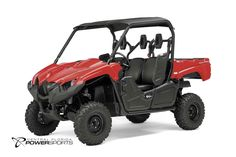 New 2017 Yamaha Viking ATVs For Sale in Florida. 2017 Yamaha Viking, With true three person seating, the enhanced Viking sets a new standard in comfort and convenience with a smooth, quiet and supremely capable ride. Torquey 700-Class Engine High Volume Intake Responsive and Reliable Ultramatic Transmission On-Command® 4WD Comfortable Three Seat Cabin Extensive Cargo Capacity Come to Central Florida PowerSports, your favorite  New and Used Yamaha Motorcycle Dealer in the Orlando and…