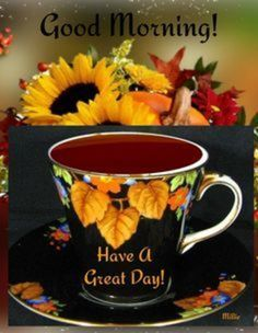 Good Morning Clips, Good Morning Msg, Good Morning Saturday, Good Morning World, Good Morning Coffee, Good Morning Picture, Good Night Image, Good Morning Messages, Good Morning Beautiful People