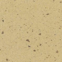 Formica Solid Surfacing 4-in W x 4-in L eCafe Solid Surface Countertop Sample