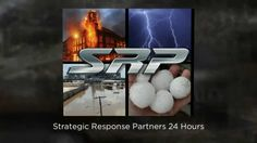 Visit: http://www.sandiegorestoration.info/ Water Extraction Disaster Response of San Diego CA 866-445-8856. Service Experience you can trust when you need the job done right, right away.