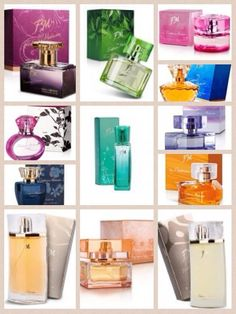 FM fragrances saves you money and still smell amazing