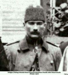 Republic Of Turkey, The Republic, Antalya, High Testosterone, Ottoman Turks, Blue Green Eyes, The Legend Of Heroes, The Turk, France 1