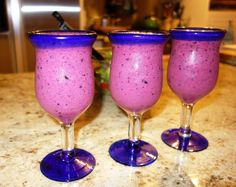 Benefits Of Fruit Smoothies..#fruitsmoothies #fruits #SMOOTHIES #health http://goo.gl/qoUeag