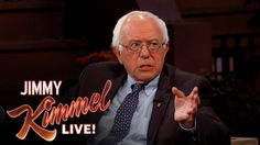 Bernie Sanders' Stance on Marijuana, The 'War on Drugs' & Income Inequality. Could he BE any more correct. Vote for Bernie Sanders in 2016.