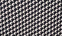 close up of Womens Unicorn-Print Tank Top fabric print