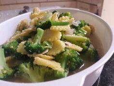 Tumis brokoli_putren_paprika