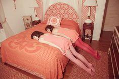 Copyright Bon Jane Artist Photographer Georges Berges Gallery Fine Art Modern Female -00034.jpg