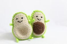 Anime Fox Amigurumi - Free Crochet Pattern - StringyDingDing Pdf Patterns, Amigurumi Patterns, Free Pattern, Crochet Patterns, Cat Amigurumi, Crochet Diy, Crochet Food, Crochet Cupcake, Hamster