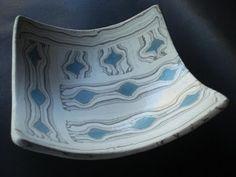 """ArtesDelFuegoCeramica: """"Gracias por el fuego"""": Glosario ceramico en imágenes: """"N"""": NERIKOMI"""