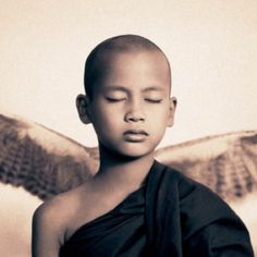 Winged monk Mexico City exhibition (standard poster) (Ashes and Snow Posters). Created By (Photographer)Gregory Colbert. Publication date: Width: height: 3602 hundredths-inches. Theo Theo, Foto Art, Akita, Oeuvre D'art, Animal Photography, Amazing Photography, Creative Photography, White Photography, Filmmaking