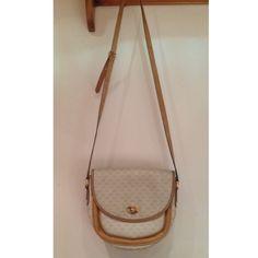 41290dacb240 Vintage Gucci cross body bag purse This is a vintage authentic Gucci  Crossbody bag purse.