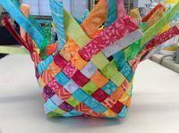 http://terryatkinson.typepad.com/atkinsondesigns/2014/02/woven-fabric-basket.html   woven fabric basket