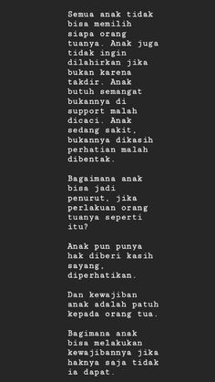 quotes brokenhome #quotes #brokenhome #quotes * quotes brokenhome - quotes brokenhome indonesia - quotes brokenhome ibu - quotes brokenhome inggris Quotes Rindu, View Quotes, Today Quotes, Reminder Quotes, Text Quotes, Mood Quotes, Daily Quotes, Tumblr Quotes, Broken Family Quotes
