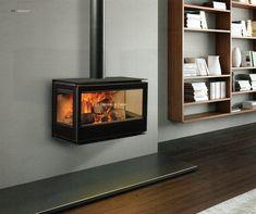 r sultat de recherche d 39 images pour poele a granule. Black Bedroom Furniture Sets. Home Design Ideas