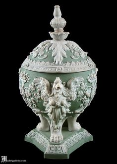 360 Urns Ideas In 2021 Urn Antiques Antique Vase