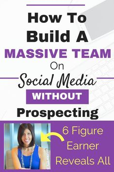Never bug your friends, family or strangers again on social media to grow your MLM. Learn how to enr Social Media Marketing Business, Marketing Companies, Marketing Ideas, Network Marketing Tips, Friends Family, Successful Business, Successful Women, Business Tips, Scripts