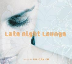 Hillton Fm Late Night Lounge