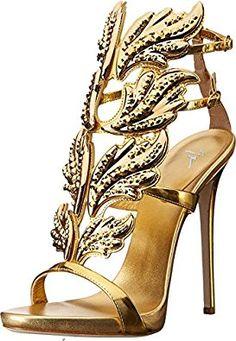 67ecaf02215 41 Best High Heels images