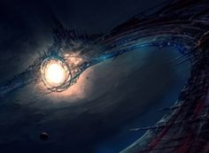 Estrela que pode abrigar uma megaestrutura alienígena está diminuindo seu brilho  Alerta soou na semana passada para a comunidade astronômica mundial, e observações estão sendo realizadas para tentar descobrir uma explicação natural para o fenômeno     Leia mais: http://ufo.com.br/noticias/estrela-que-pode-abrigar-uma-megaestrutura-alienigena-esta-diminuindo-seu-brilho    CRÉDITO: ARQUIVO    #KIC8462852 #Dyson #Tabby #RevistaUFO