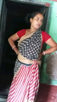 Desi, Skirts, Fashion, Moda, Fashion Styles, Skirt, Fashion Illustrations, Gowns