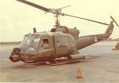 Huey C model gunship. #VietnamWarMemories https://www.pinterest.com/jr88rules/vietnam-war-memories-2/