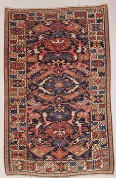 Bidjov Rugs Jozan In 2020 Rugs Rugs On Carpet Rugs And Carpet