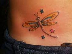 Resultado de imagen de tatuajes 3d para mujeres
