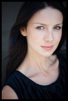 catriona balfe | ... 2012 photo by david noles names caitriona balfe caitriona balfe