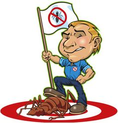 John's Pest Control Toronto is a leader in pest control services in Toronto. We kill bed bugs, rodents, ants and other pests.