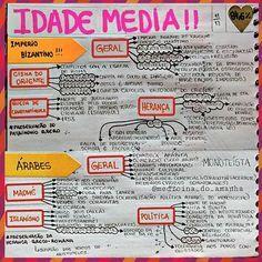 #mulpix #RESUMO #HISTÓRIA #IDADEMEDIA #BIZANTINOS #ARABES ❤❤❤ Também já está disponível para download no blog (RESUMOS 2016 - LINK NA BIO). A pasta de resumos pede uma senha. É só me pedir por direct ou e-mail ( medicina_do_amanha@hotmail.com). Espero que gostem e não deixem de ser inscrever no blog para ficar ligado nas novidades! #medicina #medicine #med #amorquenãosemed #projetomedicina #vestibular #vest #vestmed PARA MAIS RESUMOS É SÓ CLICAR AQUI #resumosmedicinad...