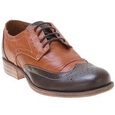 Miz Mooz Women's Leo Oxford Shoe Men's Shoes, Shoe Boots, Dress Shoes, Miz Mooz, Women's Oxfords, Derby, Leo, Oxford Shoes, Lace Up