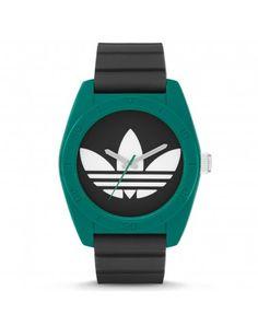 6e59a55265c ADIDAS ADH3109 Zegarek na pasku ADIDAS ORIGINALS Santiago ADH-3109 Relojes  De Moda