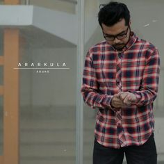 New arrival shirt name articel : • ABUNG •  available size S,M,L,XL . . #ararkulaclothes #arklforlife #arklman #arklfemale #style #new #collection #shirt #wear #casual #photooftheday #vsco #vscocam #vscogood #vscogoodshot #ootd #lookbook #instapict #lookbook #arrival #indonesia #localbrand #available #casual #premium #exclusive #lookbook #instagood