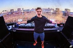 Martin Garrix Reveals 20 New Songs, Dream Collaborators And More - See more at: http://www.edmromania.ro/news/martin-garrix-reveals-20-new-songs-dream-collaborators-and-more
