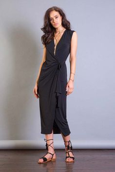 Collections Archive - Andrea Yasmin Wrap Dress, Archive, Jumpsuit, Collections, How To Wear, Dresses, Fashion, Overalls, Vestidos