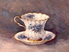 Antique Passion-Láminas Antiguas,Vintage,Retro...y manualidades varias: Nos tomamos un té?