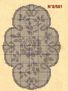 Crochet Angel Pattern, Crochet Tablecloth Pattern, Crochet Stitches Patterns, Crochet Chart, Crochet Doilies, Stitch Patterns, Crochet Toilet Roll Cover, Fillet Crochet, Crochet Table Runner