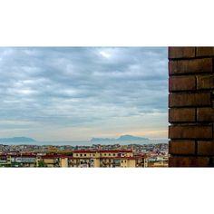 Check and follow my profile! Thanks!Aggrappato... Clung... -- #napoli #capri #landscape #landscapephotography #mobilephotography #mobile #ph #photo #photograph #photography #foto #fotografia #travel #trip #wander #travelphotography #travelholic #travelstagram #wanderlust #horizon #bestoftheday #picoftheday #picture #pic #pics #instagood #instago #best #instagram #wall