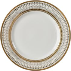 Shop Wayfair for All Plates & Saucers to match every style and budget. Enjoy Free Shipping on most stuff, even big stuff.