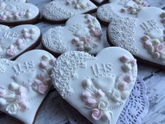 First Holy Communion   Cookie Connection