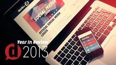 2013 Year In Review: Top Posts, Stats, and My Personal Review Process http://dustn.tv/2013-year-in-review/ via @Dustin W. Stout