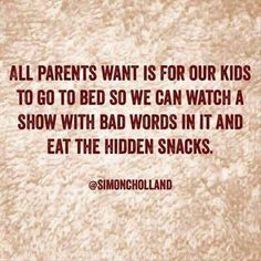 ideas funny pictures and quotes for adults parents Mommy Humor, Mommy Memes, Wife Humor, Funny Quotes, Funny Memes, Kid Quotes, Sarcastic Quotes, Humor Quotes, Lol So True