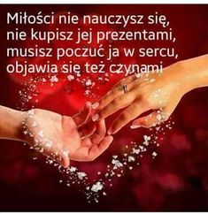 OBRAZKI HELENKI: LOVE Romantic Love Messages, Photos, Pictures, Wish, Life Quotes, Feelings, Inspiration, Woman, Amor