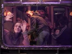 Harry Potter Actors, Harry Potter Films, Harry Potter Universal, Harry Potter Fandom, Ron And Hermione, Harry Potter Pictures, Hogwarts, Behind The Scenes, Emma Watson