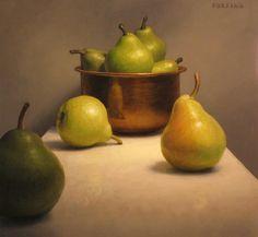 by Adam Forfang (artist)
