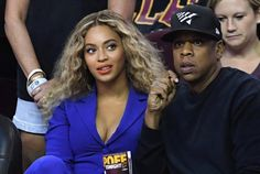 13 Beyonce And Jay Z Game 6 Tweets That Will Give You Life